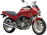 Thumbnail 1988 - 1990 Yamaha FZR400 Service Shop Workshop Repa